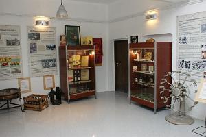 Põltsamaa Toidumuuseum