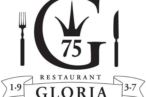 "Restorāns ""Gloria"""
