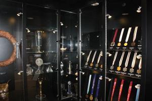 Otepääs vintersportmuseum