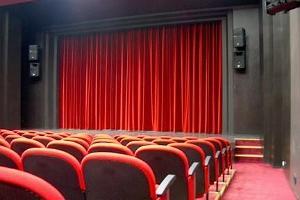 Kuressaare Teater