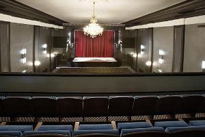Раквереский театр