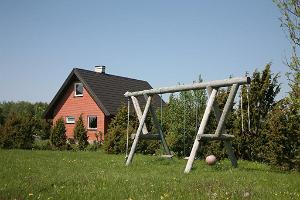 Ferienhof Pruuli