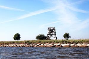 Vana-Pärnun lintutorni