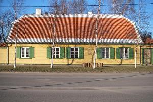 Koidula Muuseum