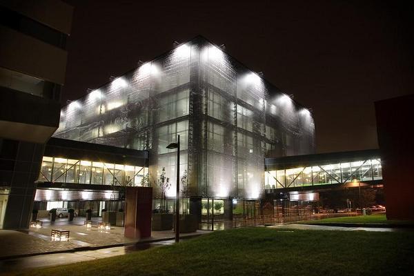 Tallinnan teknillisen yliopiston museo