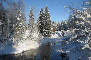 Tourismusbauernhof Allika