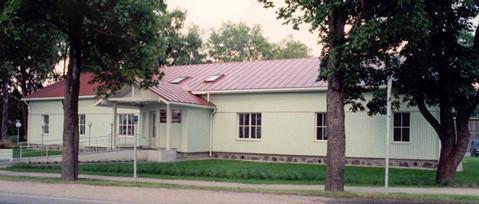 Eesti Ringhäälingumuuseum