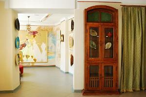 Epp Maria Galerie