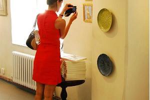 Epp Maria Gallery