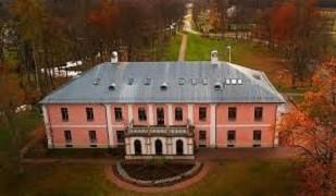 Giidiga ekskursioon Pärnu maakonnas Audru-Tõstamaa suunal