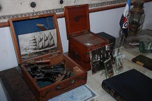 Käsmun merimuseo
