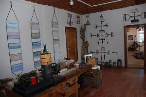 Käsmu Sea Museum