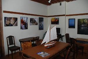 Käsmu Havsmuseum