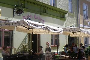Kadri kafejnīca