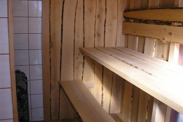 Kimalase Metsamaja (Bumblebee's Forest House)