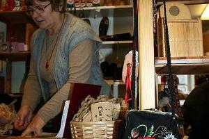 Пайдеский магазин изделий ручной работы