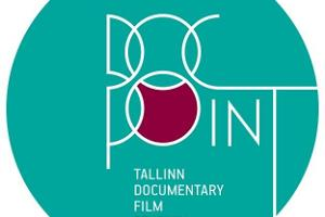 DocPoint Tallinn documentary festival
