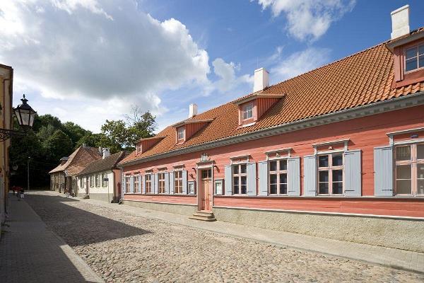 Tartus Leksaksmuseum