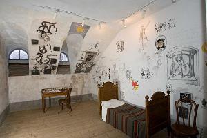 Tartu Universitātes mākslas muzejs