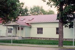 Türi muuseum