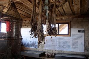 Koguvan kalastusmuseo