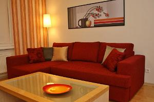 Kuressaare Holiday Apartment