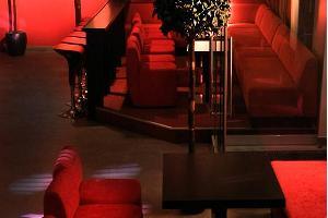 Deja Vu Lounge