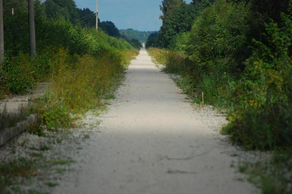 Läänemaa Health Path