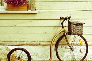 """Omal käel jalutuskäik või jalgrattamarsruut """"Kaunis Kärdla"""""""