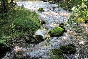 Aluojas ūdenskritums