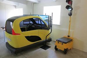 Aserin Autokeskus