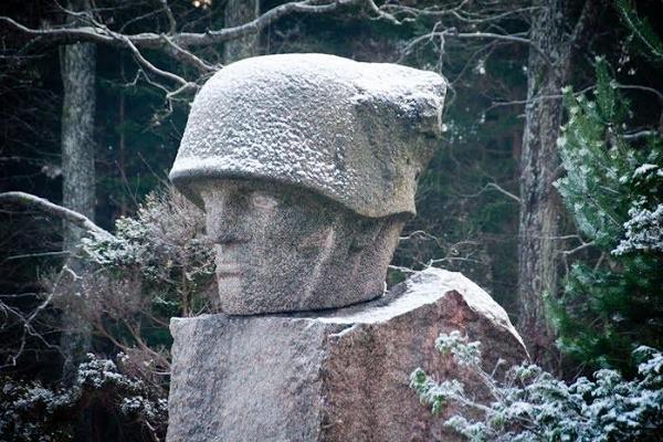 Akmens Jura piemineklis