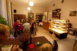 Café Anna Edasi