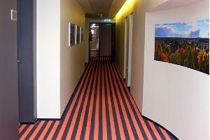 Paide SPA hotelli seminarisaalid