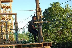 Abenteuerpark Valma