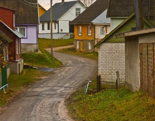 Onion Route tour - a day trip departing from Tartu