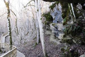 Saleveres Salumegi kalns