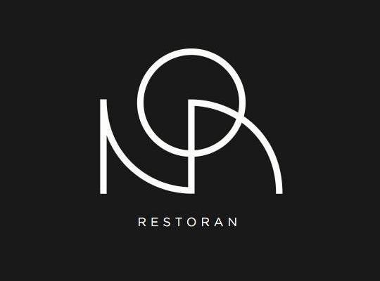NOA Restaurang
