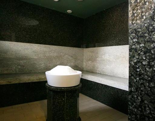 Fra Mare Thalasso Day Spa sauna- ja basseinikeskus