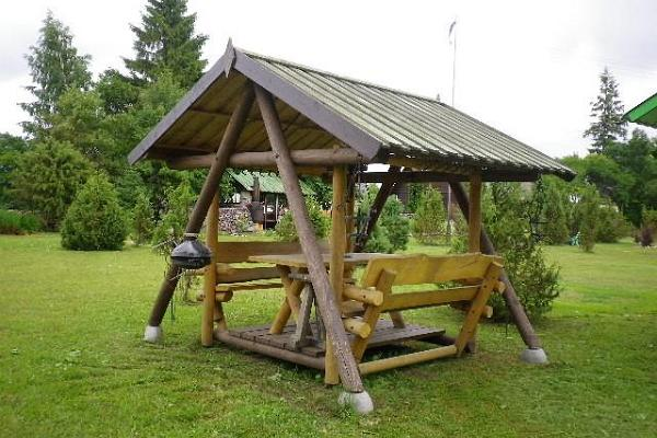 Ferienhof Kuivastujaani