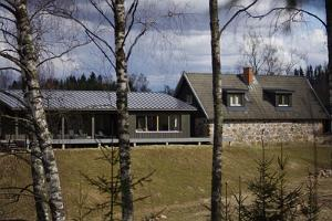 Ferienhaus Kaasiku