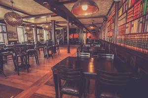 Tavern Berliini Trahter