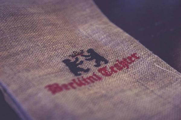"Traktieris ""Berliini Trahter"""
