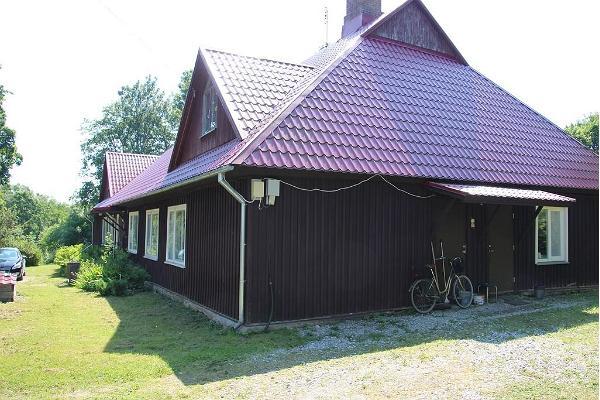 EELK Valjala Martins församling