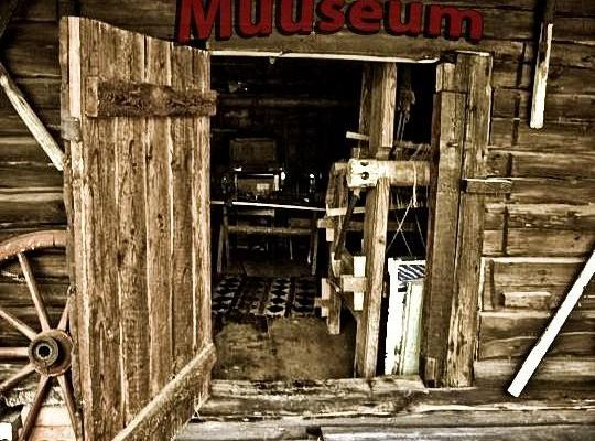 Lobin museo