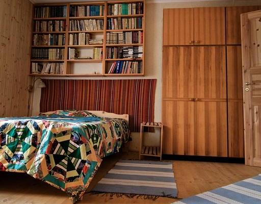 Guest Apartment Ritta