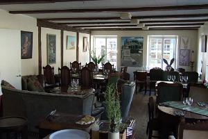 "Restaurant ""Kärme Küülik"""