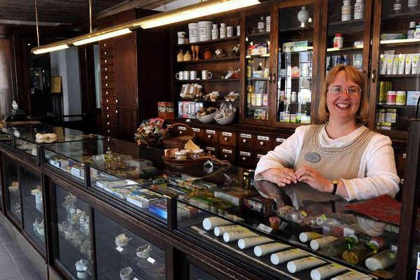 Flavours of Estonia – a culinary voyage of discovery in the Old Town