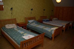 Hostel der Imavere Schenke