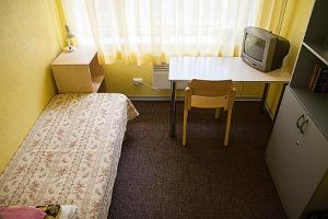 Vinni Hostel